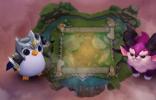 LOL云頂之弈9煉獄2游俠陣容玩法攻略