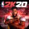NBA 2K20修改版