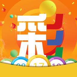 e乐彩app