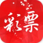 玩彩網app