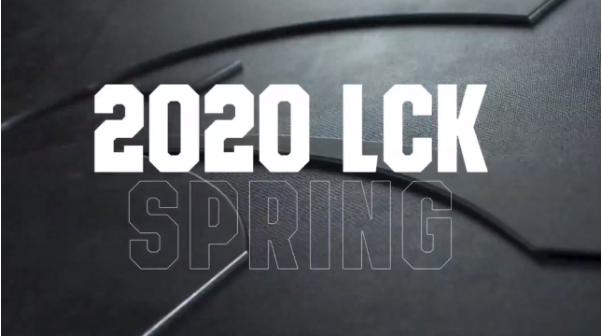 Looper评LCK前三上单:Kiin无可争议,牛宝入选。