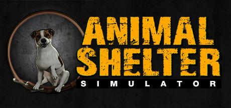 动物庇护所