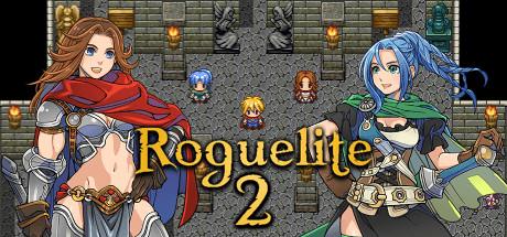 Roguelite 2