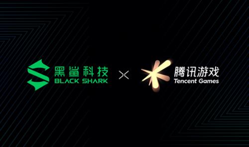 跑分超62萬!騰訊(xun)黑(hei)鯊游(you)戲手機3或成地表最強游(you)戲手機