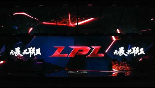 LCK官宣:3月6日第一轮比赛结束后,LCK将开启停赛!