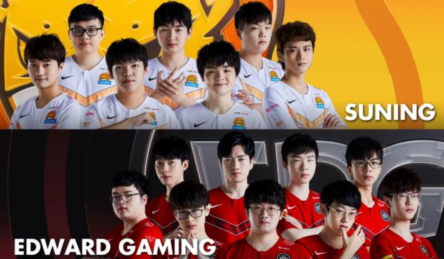 IG二队选手都这么强吗?huanfeng获LPL之旅首次五杀!