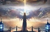 《精灵盛典:黎明》——梦魇终结,冒险已始,官方邀你共创世