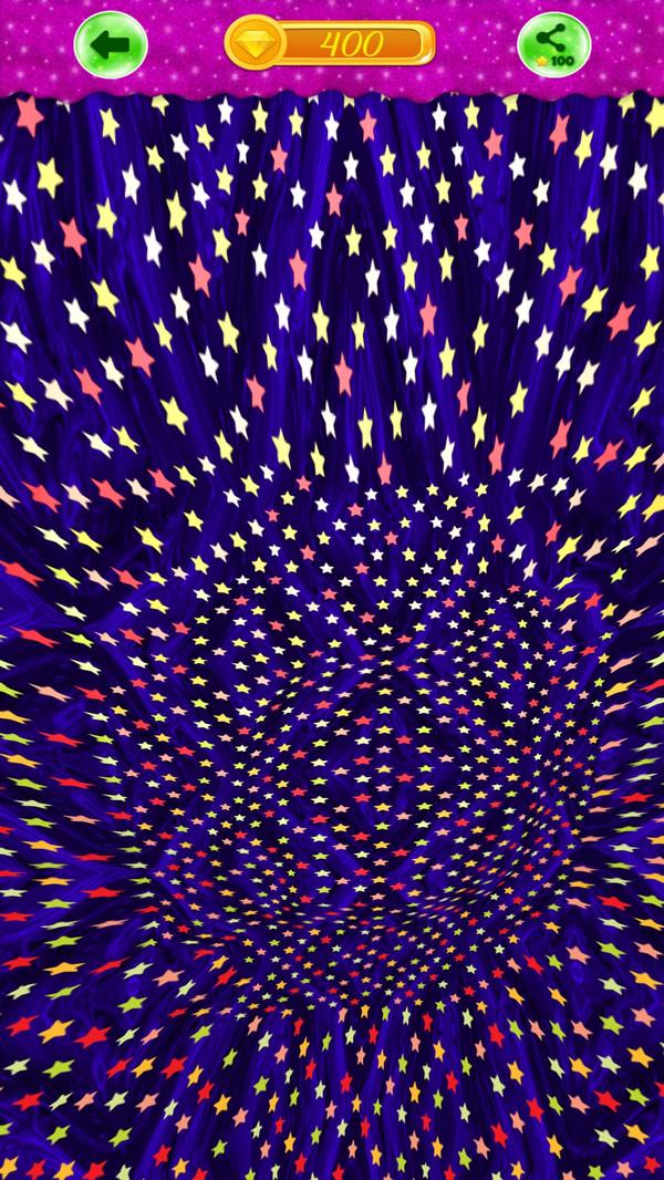 光泽史莱姆模拟器