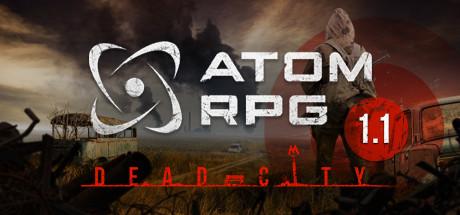 核爆RPG:末日余生