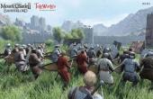 骑马与砍杀2游戏主要阵营一览