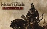 骑马与砍杀回血方法介绍