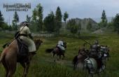 骑马与砍杀2跑商赚钱心得一览