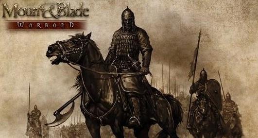 骑马与砍杀2森林强盗简单打法介绍