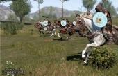 骑马与砍杀2领主级俘虏处理方法介绍