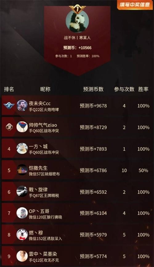 【红警OL巅峰联赛S2】半决赛将至 谁将登顶泰伯利亚荣誉宝座