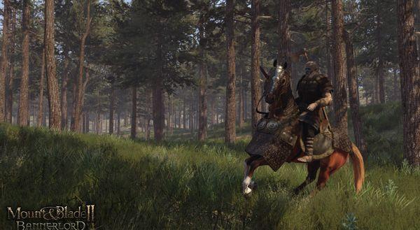 骑马与砍杀2侦查等级提升方法介绍