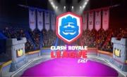 新赛区,新赛制,新赛季!皇室战争CRL东方赛区4月5日开战