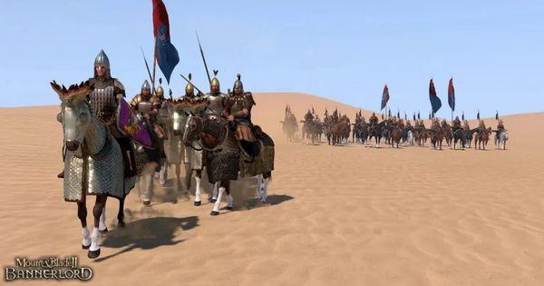 骑马与砍杀2战术经验获得方法介绍