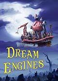 夢幻引擎:移動城市