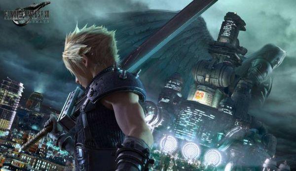 最终幻想7重制版14章BOSS注意事项一览