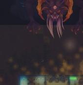 《了不起的修仙模拟器》年度大版本 妖族崛起内容曝光
