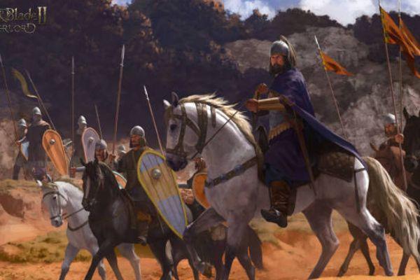 骑马与砍杀2商队赚钱注意事项一览