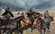骑马与砍杀无双三国招降武将方法分享