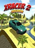 X赛车2:进化