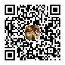 《和平精英》SS7全新赛季,集合开启赛博纪元!