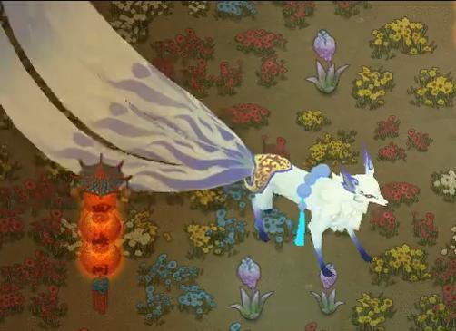 化身妖怪修炼成仙 《了不起的修仙模拟器》妖修版本玩法解密