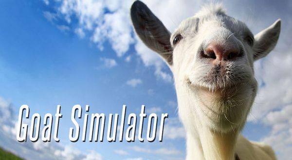模拟山羊直升机家族解锁方法分享