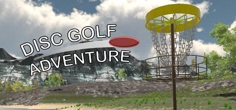 飛盤高爾夫冒險VR