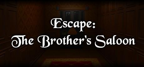 逃生:兄弟的房子