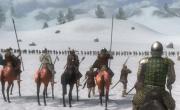 骑马与砍杀恢复阵营关系方法介绍