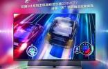 全新猛騰系列4K超高清HDR1000主機游戲顯示器558M1RY預售火熱進行