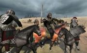 骑马与砍杀攻城武器制造方法介绍