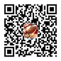《红警OL》赛博之战S1即将开启,5.14新版本预告