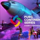 PCS慈善賽day2:天霸全員狀態拉滿,艾倫格勇奪兩雞力壓群雄