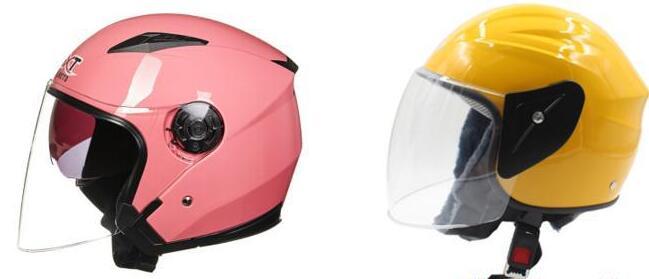 关于头盔项目的八种实操玩法介绍
