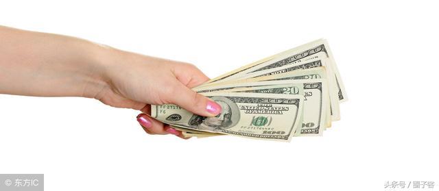 关于赚钱的几个超级总结,想赚钱的千万不要错过
