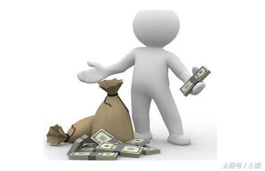 网上赚钱的10种方法,总有一种方法可以为你所用