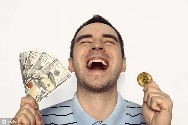 网上最靠谱的赚钱方法有哪些