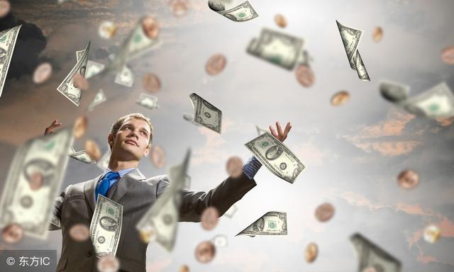每天利用2小时你的收入会越来越高