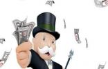 网上零成本创业赚钱项目有哪些