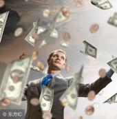每天利用2小时,用这样的方法在网上赚钱,你的收入会越来越高