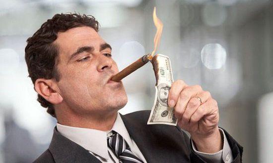 一个现在最火的暴利网络赚钱项目,你看懂了也能发财