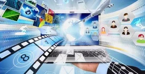 网上赚钱怎么找项目?怎么看项目可行性?