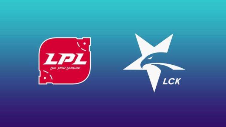 季中杯LPL战队巡礼:阵容豪华,状态正热!