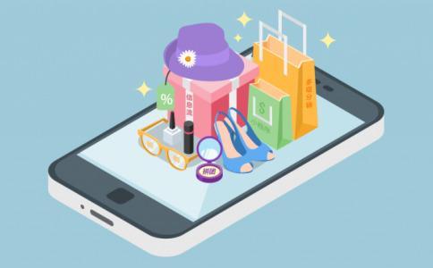 0技术自己进行app开发赚钱项目大全