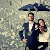 下班后如何兼职赚钱?几点适合上班族增加收入的方法